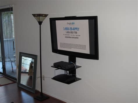 Wall Mounted Electric Fireplace Tv by Decorations Shelf Electric Fireplace Awesome Tv