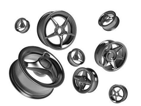 Metall Selber Polieren by Felgen Polieren Tipps M 246 Glichkeiten Reifen De
