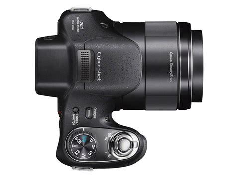 Sony Cybershot Dsc H400 sony dsc h400 optyczne pl