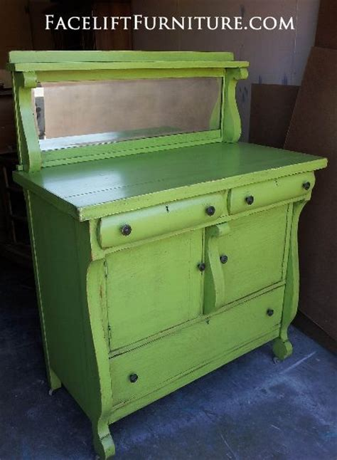 Green Changing Table Pinterest The World S Catalog Of Ideas
