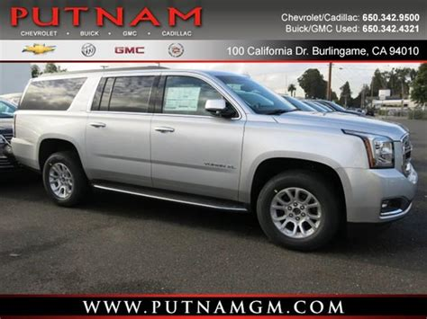 Inexpensive Suv With Gas Mileage by Gmc Suv Best Gas Mileage Mitula Cars