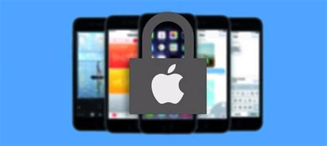 mobile device encryption https encryption for ios and android a step towards