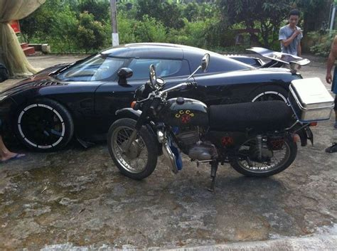 koenigsegg vietnam supercars in vietnam vehicles