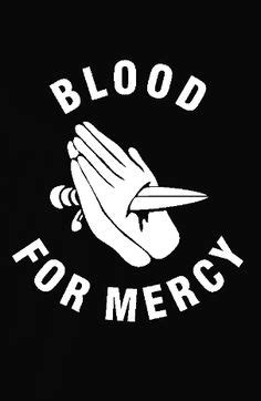 kaos dj yellow claw logo basic yellow claw blood for mercy wallpaper iphone 5s 5