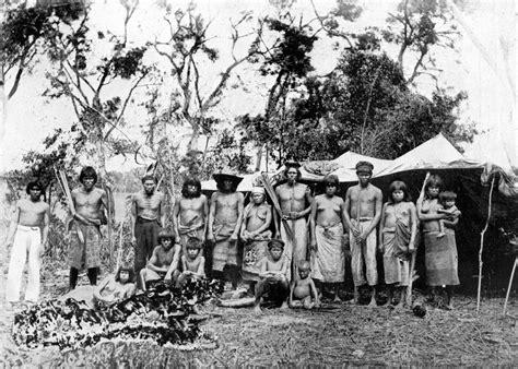los indios no hacen 843422870x tribu wikipedia la enciclopedia libre