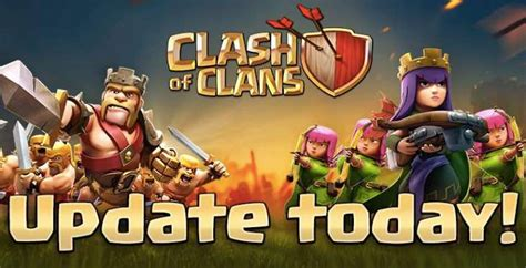 clash of clans boat update review clash of clans may 2017 boat patch notes product reviews net