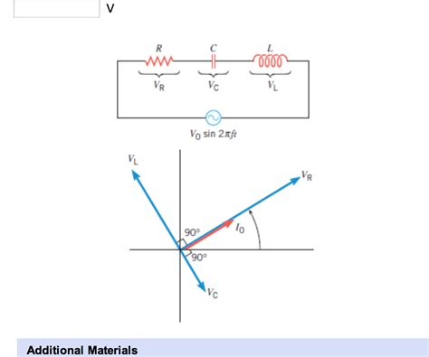 the inductor shown in the figure has inductance question suppose that the inductance is zero chegg