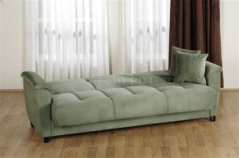 sage green microfiber couch sage microfiber sofa sofa brownsvilleclaimhelp