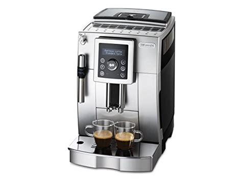 Espressokocher Elektrisch 858 by October 2017 Page 15 Resiako