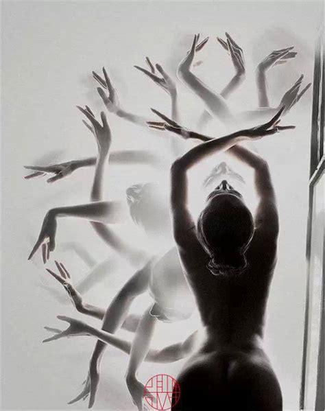 themes of the black arts movement 舞 美 给面小站