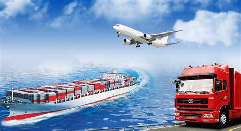 logistic services sirius global logistics