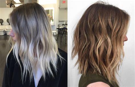 mechas en cabello oscuro 2016 mechas en pelo oscuro 2016 newhairstylesformen2014 com