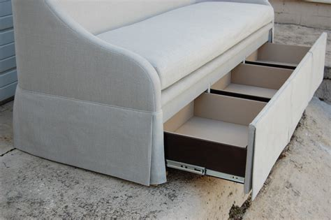 Banquette Storage Bench by Banquette Sofa Seating Best 25 Banquette Seating Ideas On