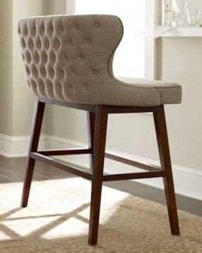 bar height bench seat 17 best ideas about counter height bench on pinterest