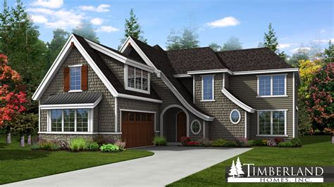 new homes in new custom homes lake oswego nw contemporary