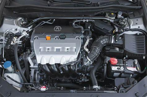 2006 acura tl engine 2000 acura tl radio wiring diagram 2000 free engine