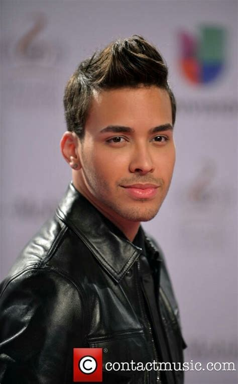 prince royce hairstyle name how to do prince royce hairstyle hair