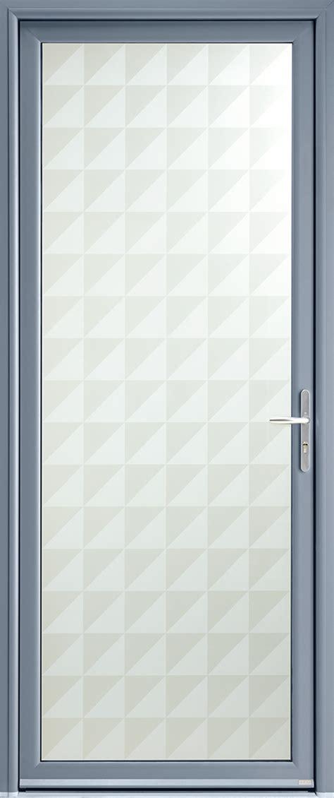 choisir l isolation phonique de sa porte d entr 233 e portes