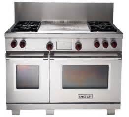 discontinued appliances discount appliance parts site essential information
