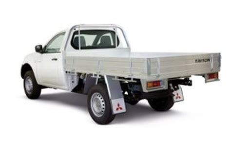 mitsubishi triton tray dimensions 4 6 triton engine specs 4 free engine image for user