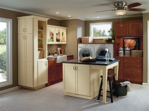 Masterbrand Kitchen Cabinets Costco Masterbrand Cabinets Review Cabinets Matttroy