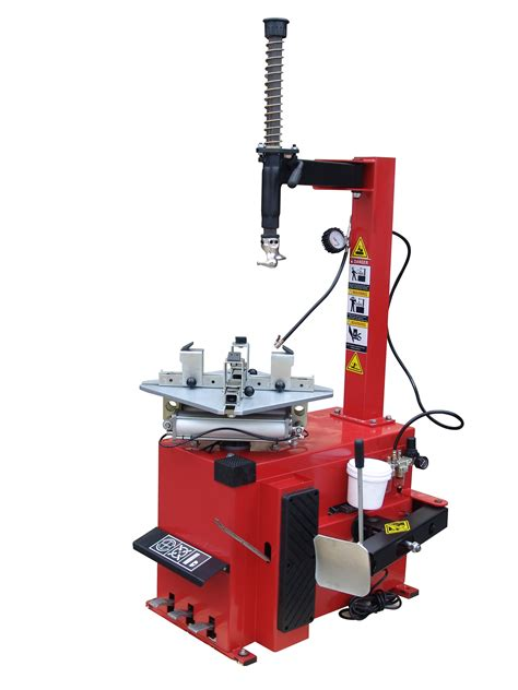 Motorcycle Equipment MOTORCYCLE LIFTING TABLE, MOTORCYCLE