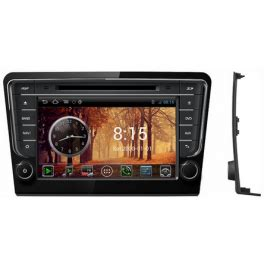 vw bora 3g wifi android volkswagen car radio gps 3g wifi