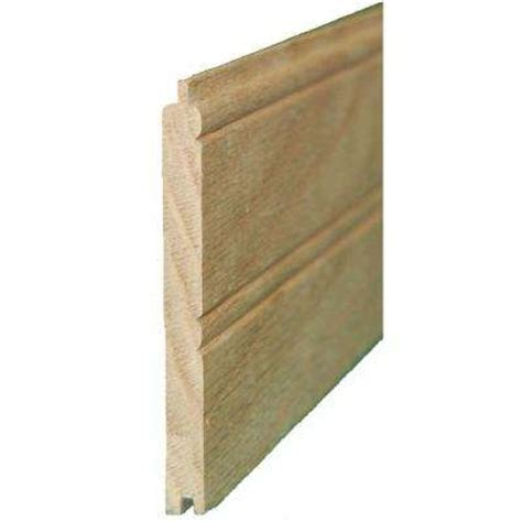 plank paneling paneling the home depot