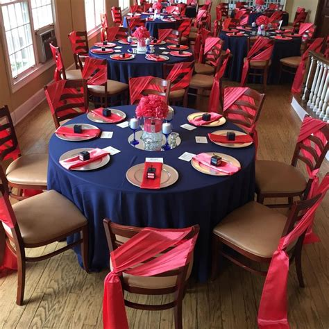 navy blue and coral wedding the 25 best coral wedding receptions ideas on pinterest