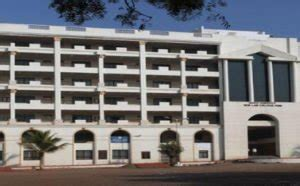 Bharati Vidyapeeth Pune Mba Ranking by College Information