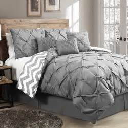 Bedding Sets And Comforters Bedroom Comforter Sets On Bed Comforter Sets