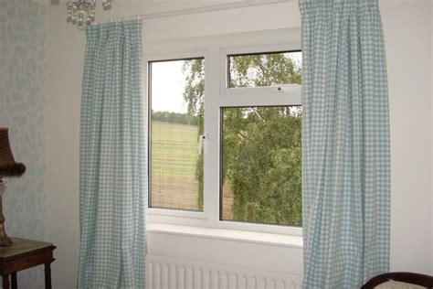 laura ashley check curtains curtains ideas 187 check curtains laura ashley inspiring