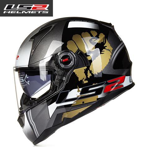 Motorradhelm Airbag by Online Kaufen Gro 223 Handel Erdbeere Helm Aus China Erdbeere