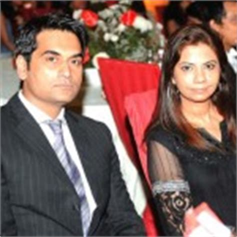 humayun biography in english humayun saeed actor biography unseen pictures gallery