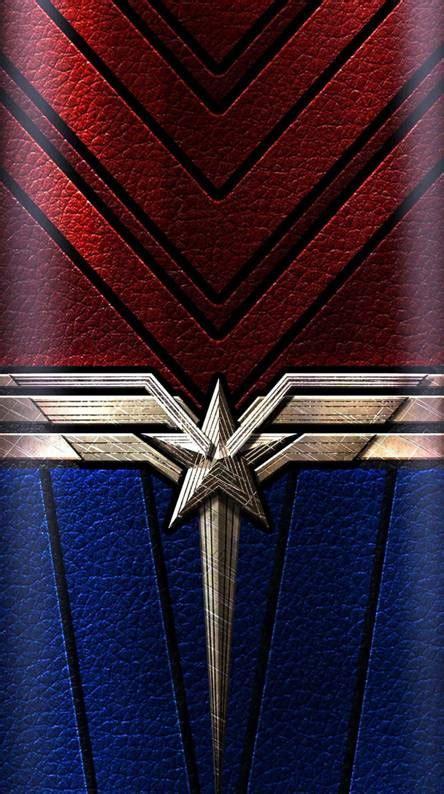 captain marvel wallpapers   zedge