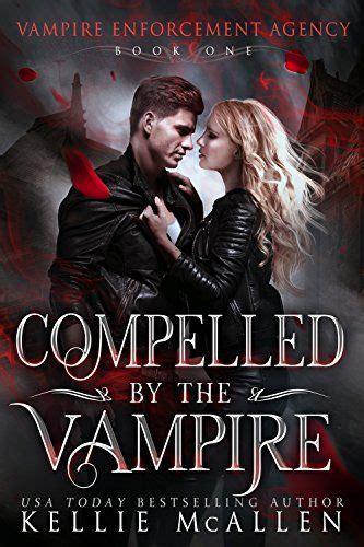 vampires desire english edition read