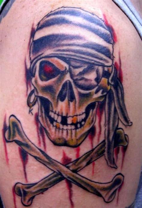 black jack tattoo north jakarta city derrick skully s tattoo 144 north tyndall pkwy