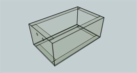 aquarium design glass thickness aquarium glass thickness calculator aquarium design ideas