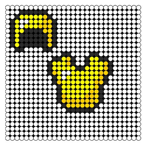 perler bead minecraft patterns minecraft helmet and chestplate perler bead pattern bead