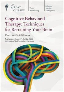 cognitive behavioral therapy master your brain depression and anxiety anxiety happiness cognitive therapy psychology depression cognitive psychology cbt books depression technique