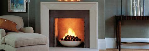 How To Build Fireplace Mantel Shelf - some ideas of contemporary fireplace surrounds decor fireplace design ideas