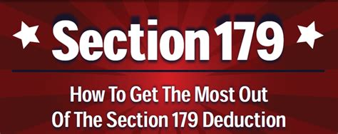section 179 limits 2014 what is the section 179 limit for 2014 autos post