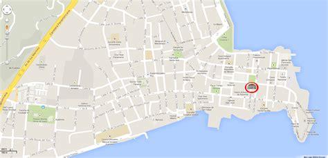 casas en venta en plona mapa comercial casco antiguo plona localizaci 243 n museo