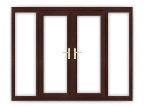 5 ft sliding patio doors the best 28 images of 5ft patio doors 5ft upvc sliding