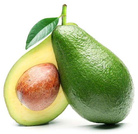 healthy fats include the healthy types of fats you need to include in your diet