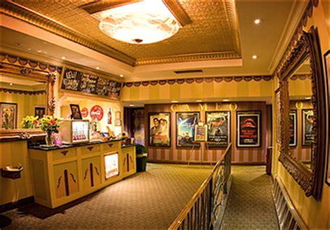 napamancom  celebrate  cameo cinemas