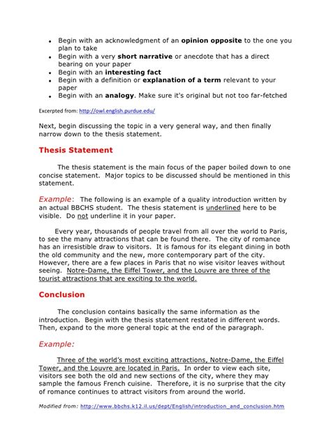 draft outline template outline to draft