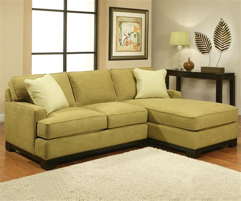 jonathan louis choices sofa jonathan louis choices kronos contemporary sectional