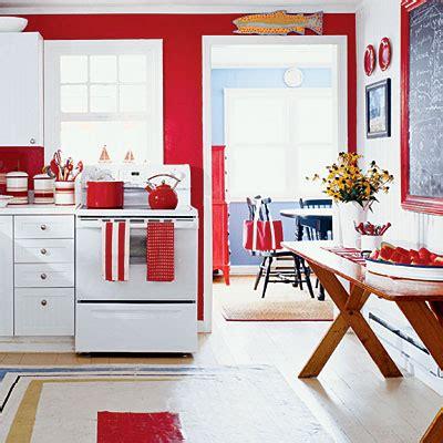 beach dream house design colorful kitchen design magzmagz m 243 nica diago arquitectura consejos para pintar las paredes