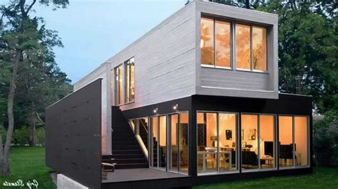 shipping container home builder container house design